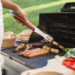 Are You Up To Date On The Best Grills Of 2021?