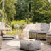 Update Your Patios For The Summertime