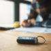Finance Your Next Vehicle At Cavender CJDR