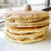 Grab A Home-Cooked Bite At Schobels Restaurant