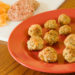 Make These Sausage Balls Part Of Your Game Day Spread